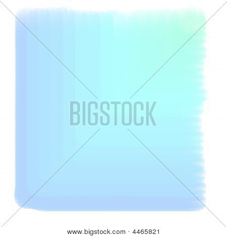 Abstract Painted Background