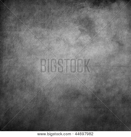 art abstract grunge paper textured dark background