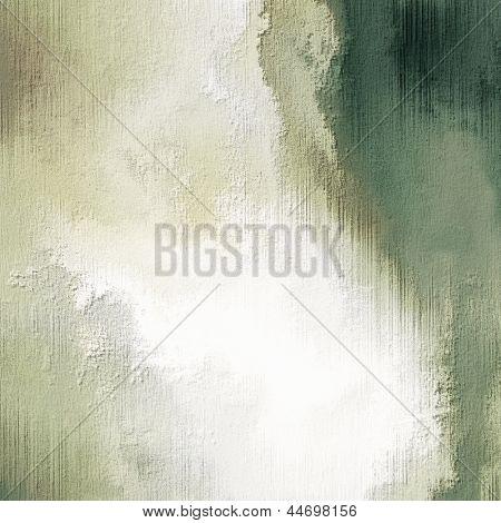 art abstract grunge dust textured background