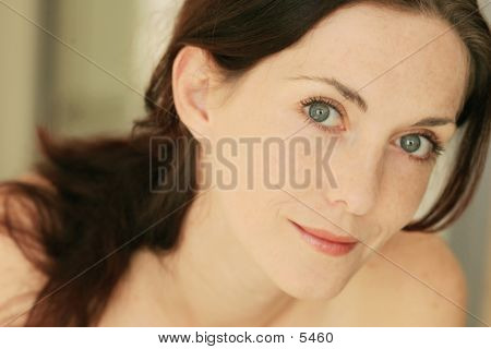 Julie Series 9574