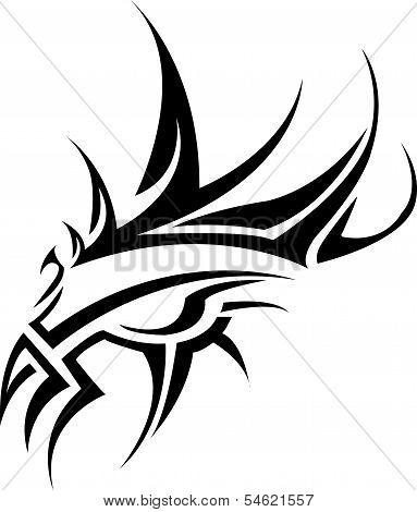 Egle Eye
