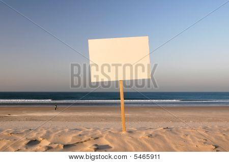 Beach Sell
