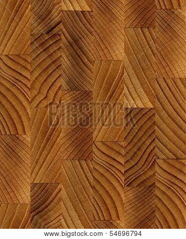 seamless beech texture