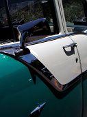 pic of beetle car  - classic car - JPG