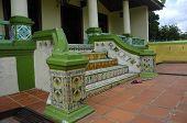 picture of malacca  - MALACCA - JPG