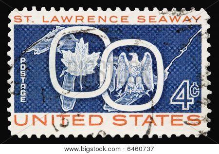 Seaway 1959
