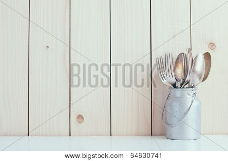 Home Kitchen Decor