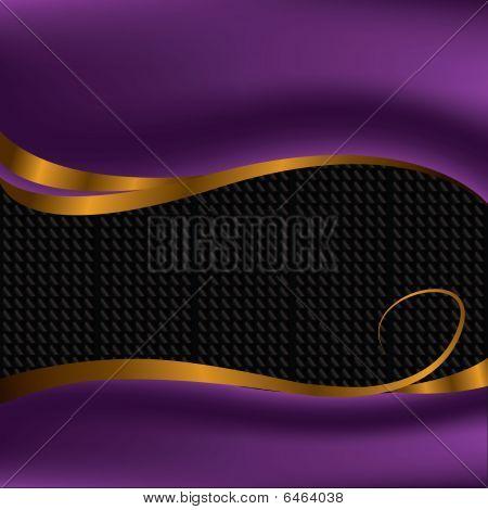 abstrakt hintergrund lila