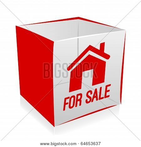 cube for sale