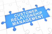 pic of customer relationship management  - Customer Relationship Management  - JPG