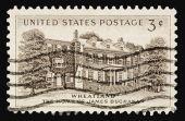 Wheatland 1956