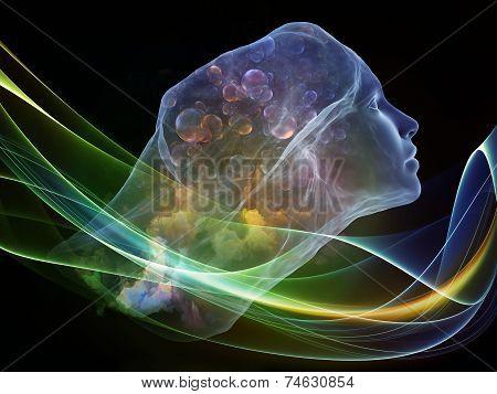 Digital Intellect