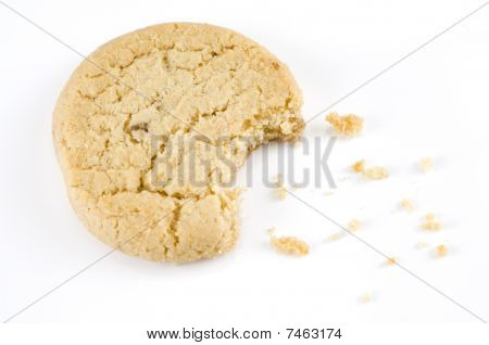 Cookie Bite