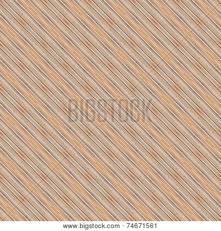 Seamless rattan background texture