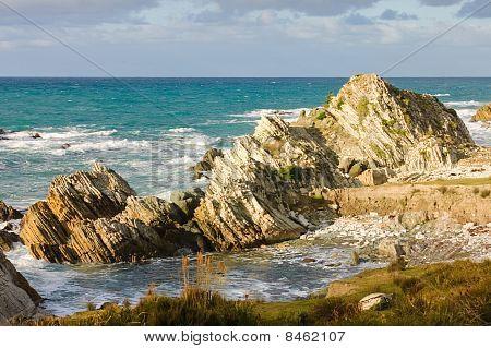 Pahoa Coast