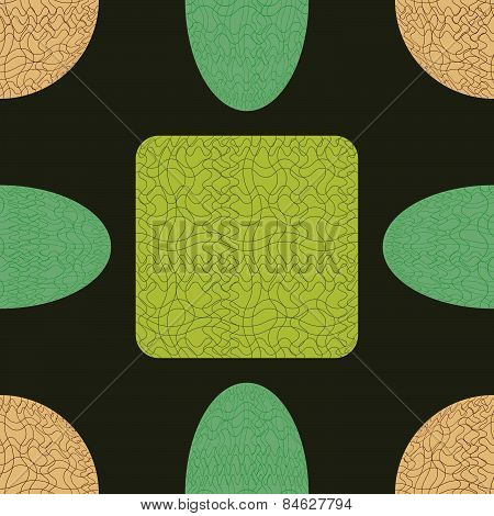 Seamless Color background