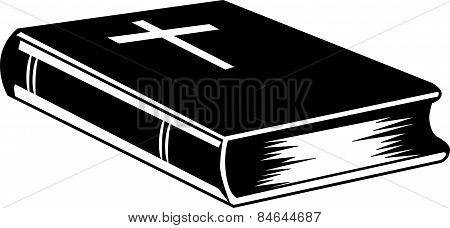 Bible Book.eps