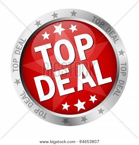 Button - Top Deal