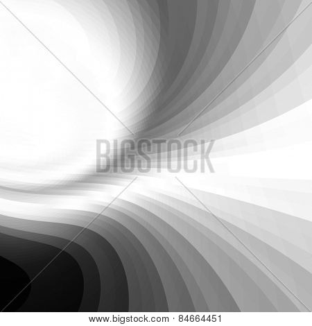 abstract background grey shades