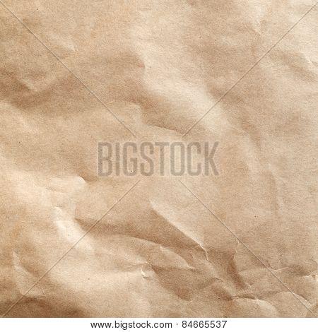 Paper Texture Eco Paper