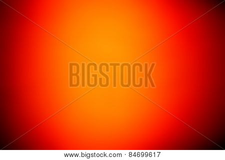 yellow, red, orange background