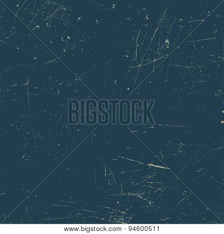 Blackboard texture