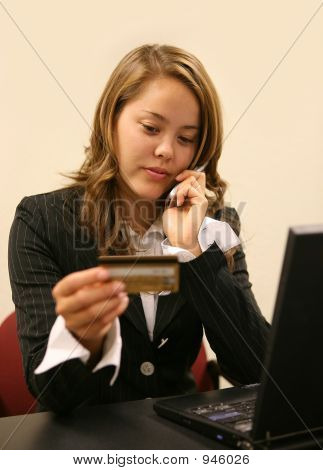 Frau platzieren bestellen