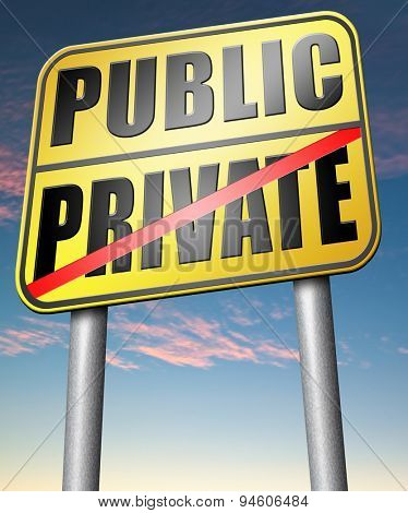 public or private school hospital area property or insurance