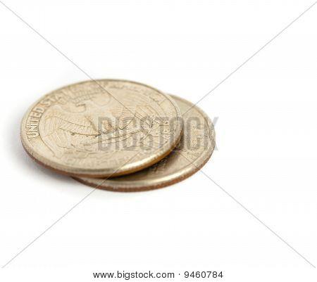 Dollar Cents