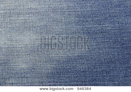 Blue Jeans Background 01