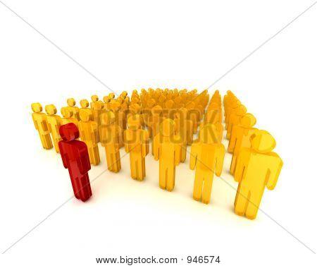 3D People02