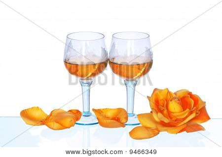 Party For Pair