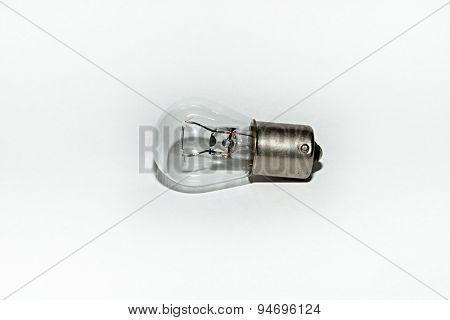 Car Bulb