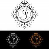 pic of letter j  - Letter J - JPG