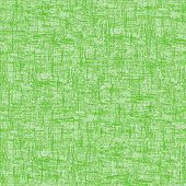 picture of green wall  - Green wall paper seamless texture background  - JPG