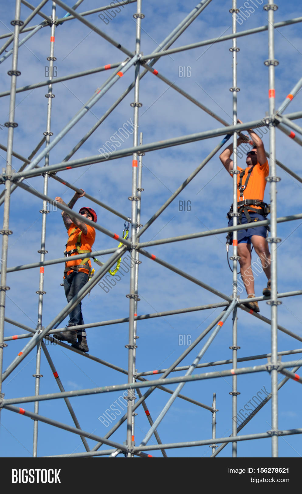 sydney oct scaffold builders at work osha statistics sydney oct 19 2016 scaffold builders at work osha statistics report that about