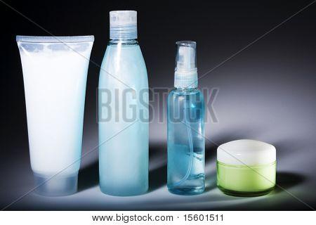 Bath and Spa items