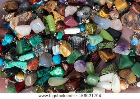 bead chaplet beading., necklace, jewel, beautiful, luxury