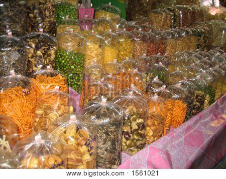 Snack Heaven 2
