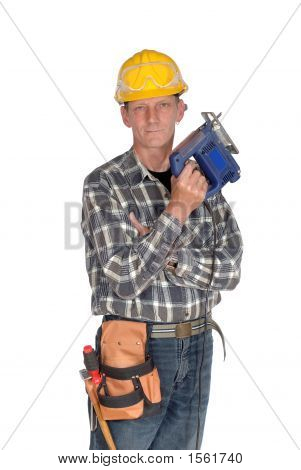 Your Successful Handyman