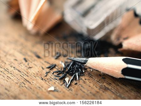 pencil with sharpening shavings on wooden table.pencil.pencil.pencil.pencil.pencil.pencil.pencil.pencil.pencil.pencil.pencil.pencil.pencil
