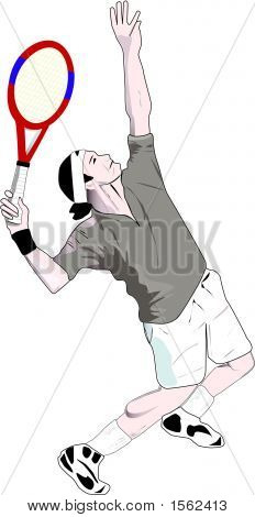 Tennis_Player_Cp.Ai