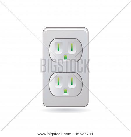 Female Plug