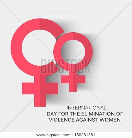 International Day For The Elimination Of Violence Against Women_13_nov_22