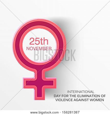International Day For The Elimination Of Violence Against Women_13_nov_24