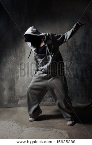 Cool Hip Hop Dance Poses Stylish and cool hip hop style