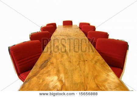 table giant