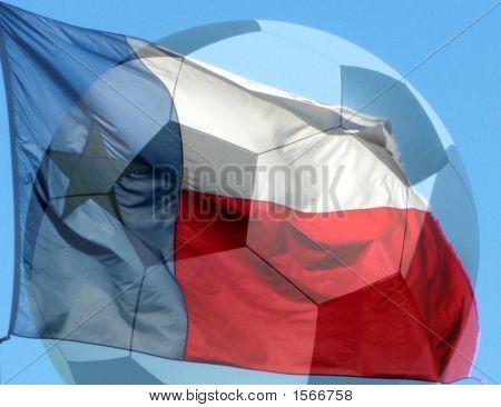 Texas Soccer