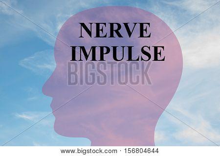 Nerve Impulse Concept