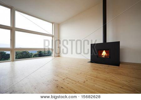 linda casa ecológica